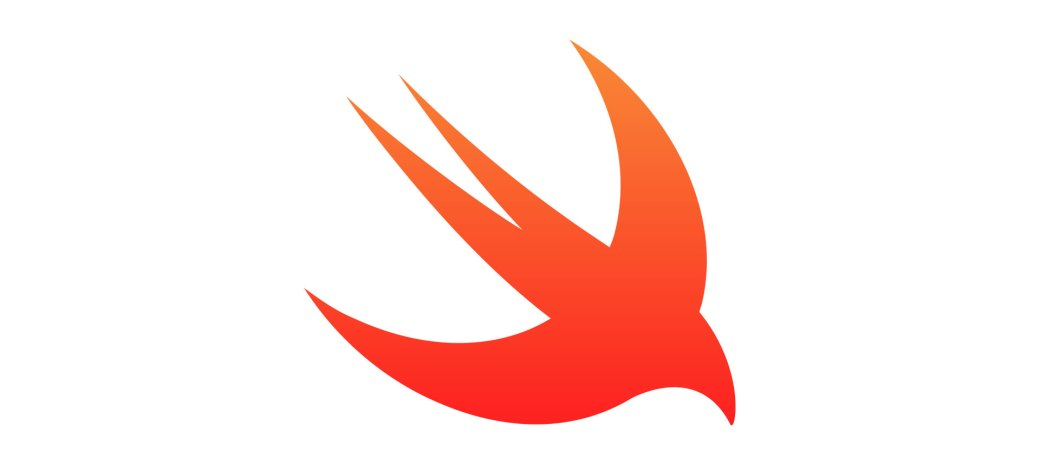 REST API Calls using SWIFT