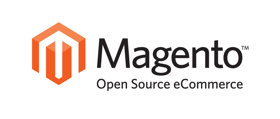 Magento TDD with PHPSpec