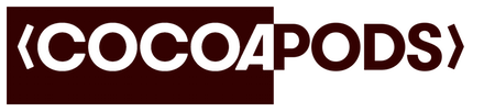 CocoaPods.org Logo