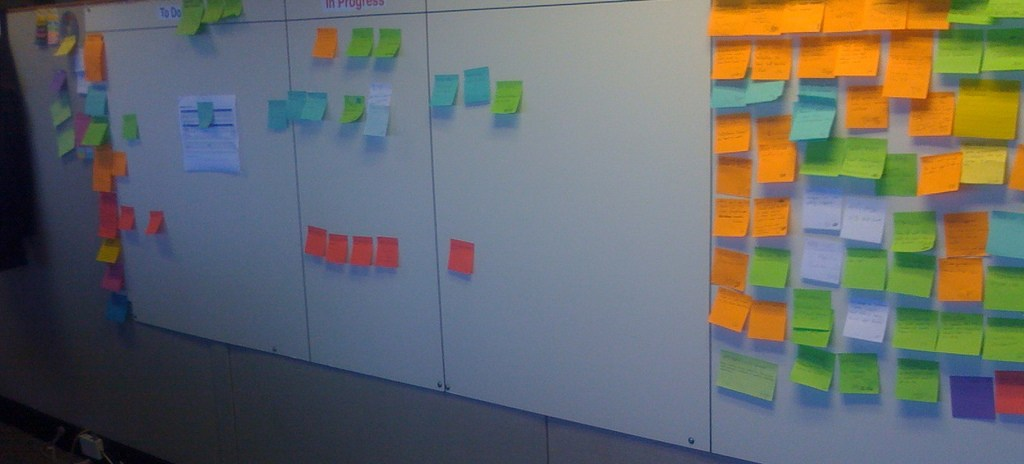 What is Scrum? Why should you care?