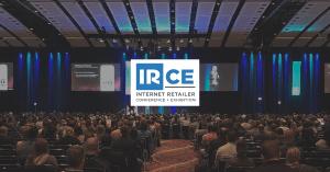 IRCE 2017 recap magmalabs