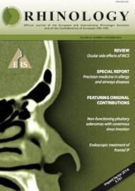 rhinology_journal