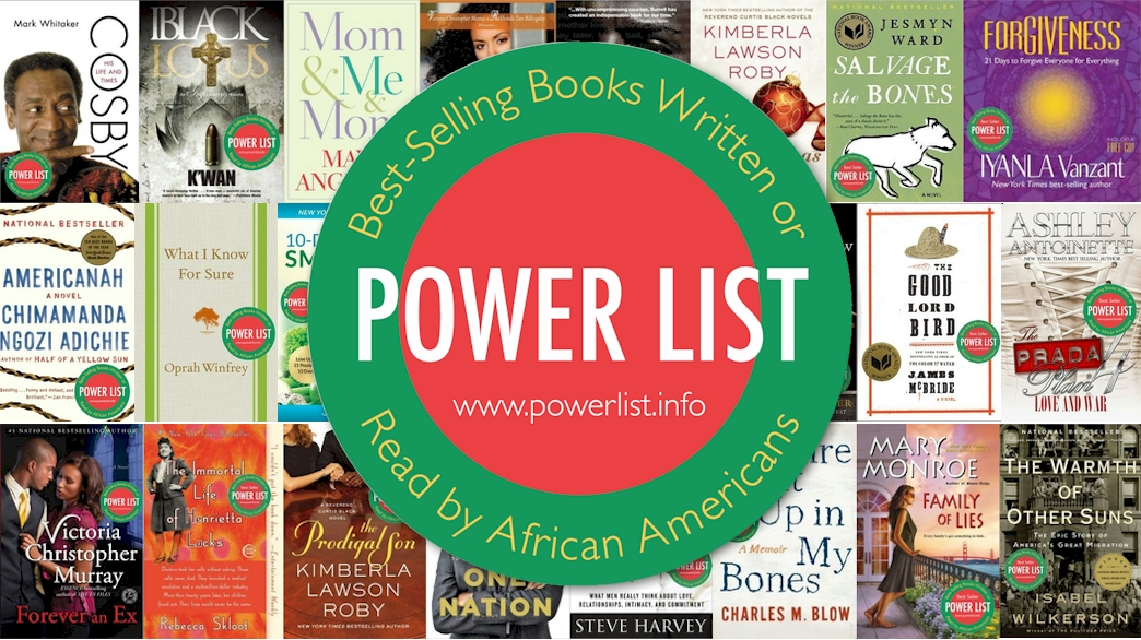 powerlist-fall-2014