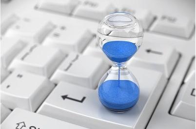 e-commerce, erp, gestão, mahout erp cloud