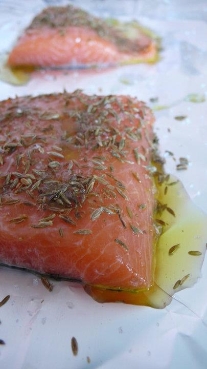 saumon - ilovemydietcoach