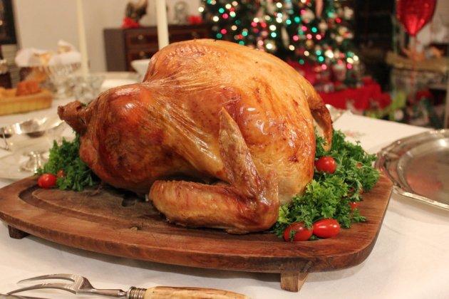 christmas_turkey_by_wolfystar-d4k9vxi