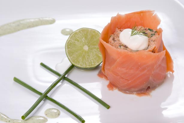 Salmon_Tartar_by_beacherry