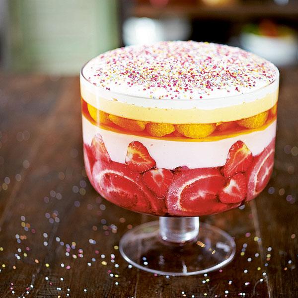 triffle-dessert-noel-i-love-my-diet-coach-jpg