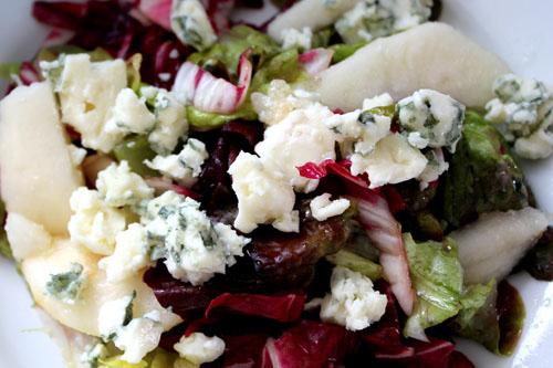 Salade-Bleu-poire-noix-recette-cuisine-minceur-i-love-my-diet-coach-facebook-regimes-poids (1)
