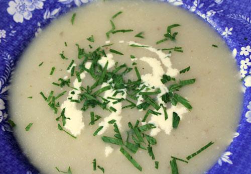 soupe-artichaut-Jerusalem-recette-cuisine-minceur-i-love-my-diet-coach-regime-poids-kilos