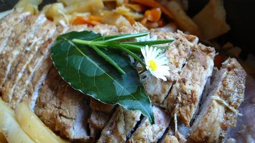roti-veau-recette-facile-rapide-i-love-my-diet-coach-regime