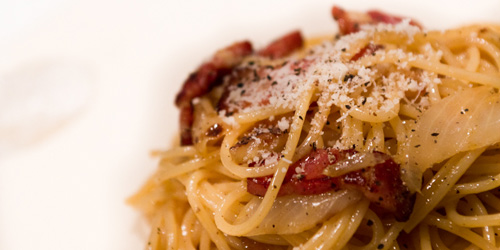 recette-pates-carbo-i-love-my-diet-coach (1)