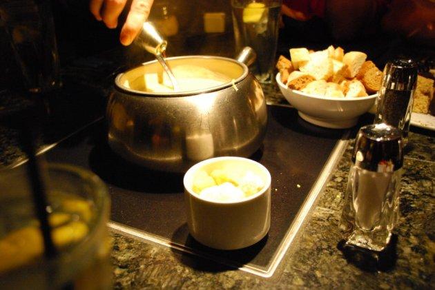 fondue_ii_by_mylovesdeathday52-d2ymb6z
