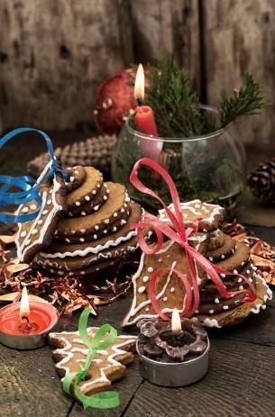 decoration-biscuit-noel
