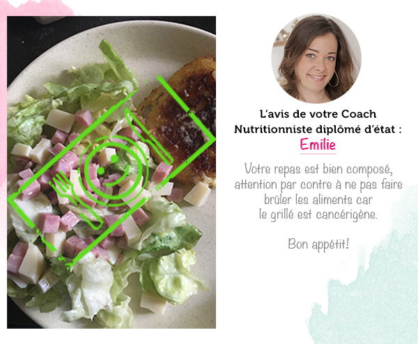 cordon-bleu-salade-compose-03.jpg