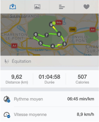 equitation-runtastic