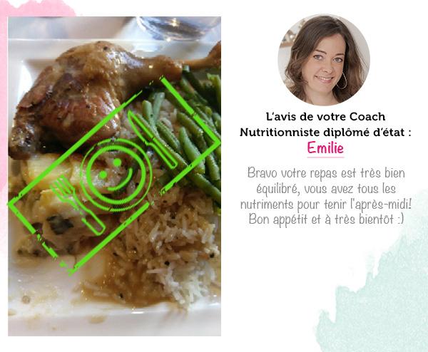 riz-pommes-de-terrre-poulet-s1417-avis-coach-02.jpg