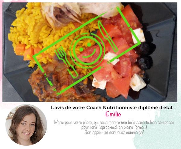 riz-ratatouille-cuisse-de-poulet-top5-s16-17-04.jpg