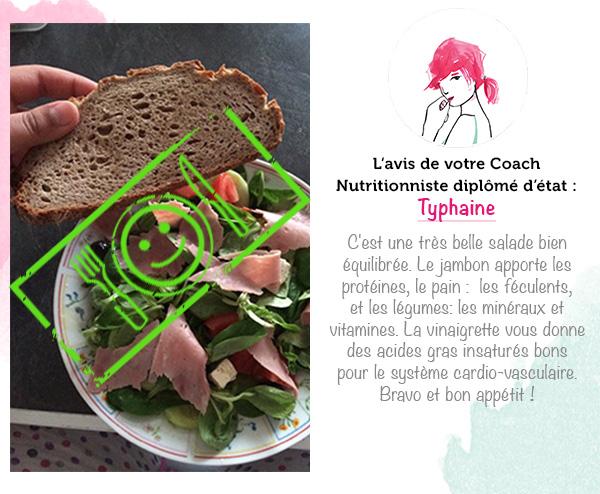 salade-de-mache-vinaigrette-olive-noire-tomate-s18-17