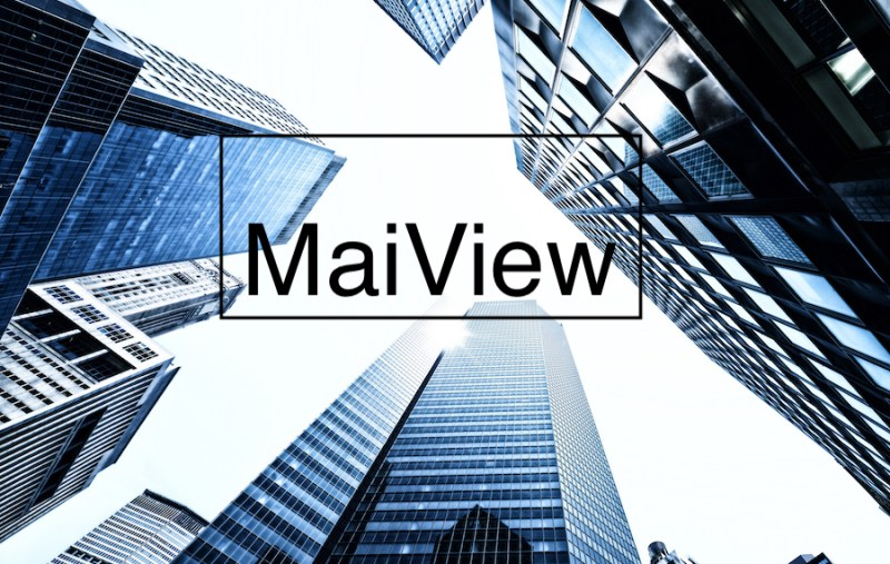 maiview