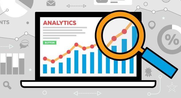 ¿Para qué puede ser útil Analytics a un Blogger?