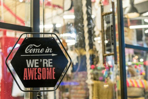 Promociona tu tienda online. 7 Maneras eficaces de hacerlo