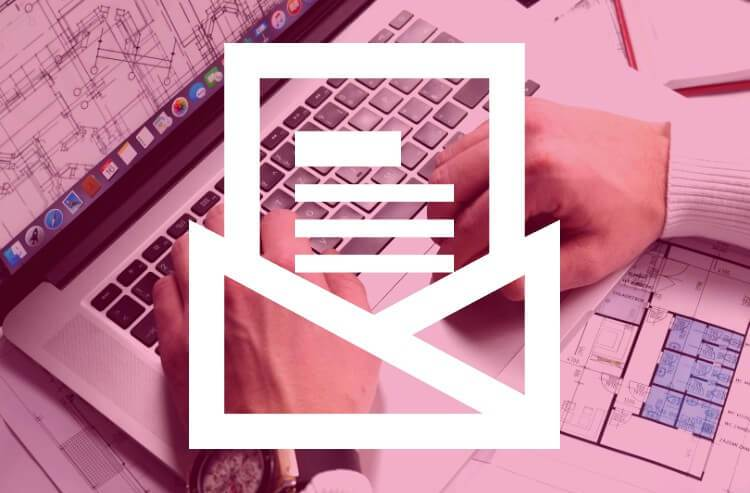 How to Craft the Perfect Outreach Email - Mailshake Blog