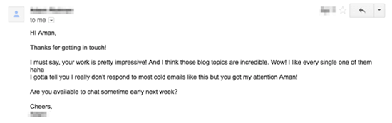 the beginner s guide to crafting a follow up email that gets replies