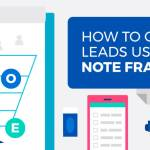 How to Qualify Leads Using the NOTE Framework