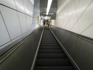 escalator_subway0812.jpg