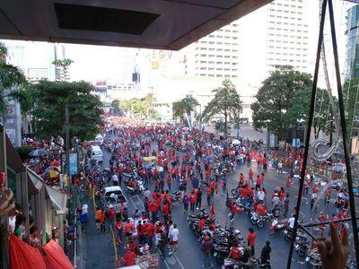 red-shirt-110109-3.jpg