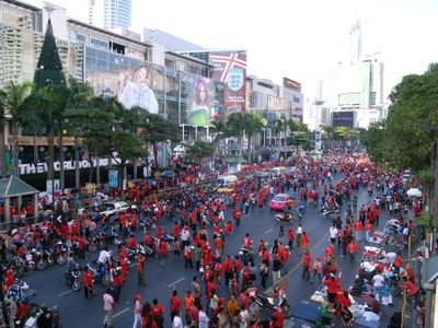 red-shirt-110109-4.jpg