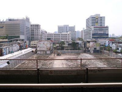 siamsquare201101.jpg