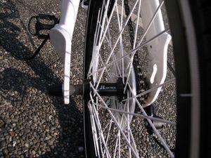 new-bike-4.jpg