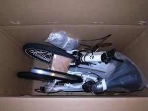 unpack-bike-2.jpg
