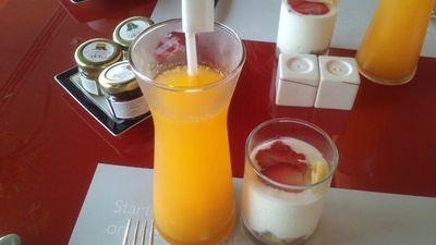 p-breakfast-3.jpg