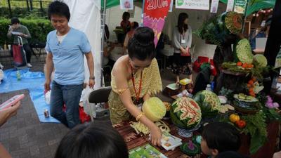 thaifest2014-8.jpg