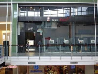 cwp_kabuki.jpg