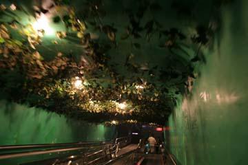 bund_tunnel03.jpg