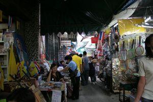 chinatown_roji.jpg