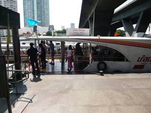 express_boat2.jpg