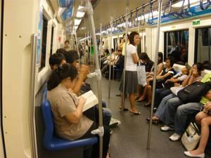 subway_003.jpg
