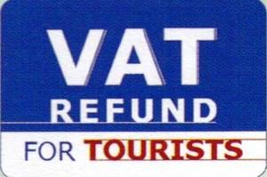 vat_refund_0.jpg