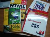 books_xhtmlcss.jpg