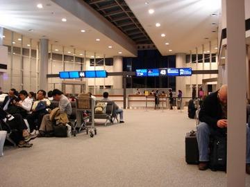 タイ国際航空・・・TG