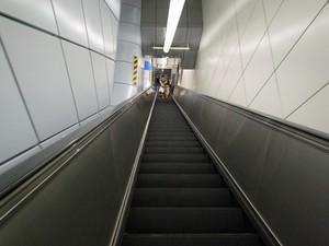 バンコク地下鉄