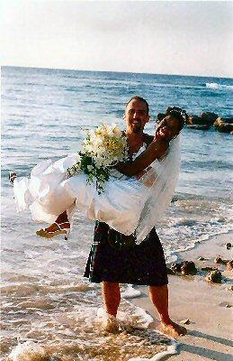 Getting married in Jamaica - what you need to know