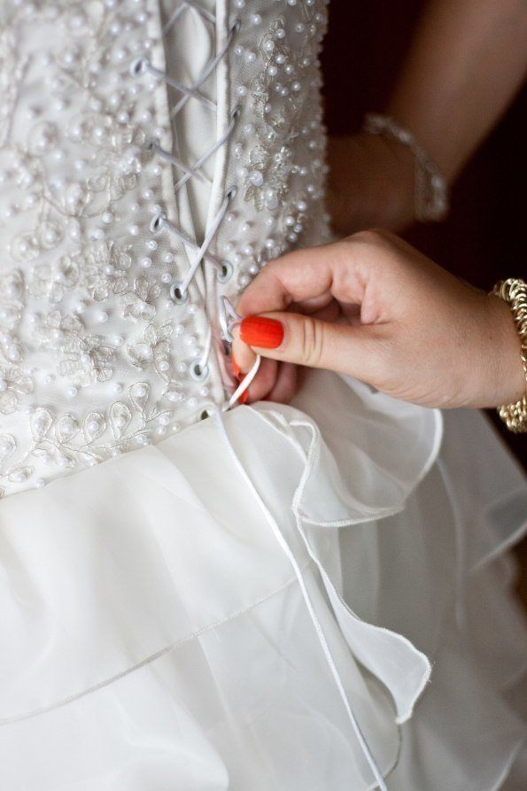 It is simple to get married in Jamaica!