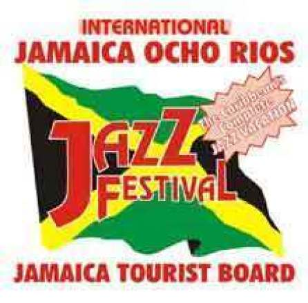 Ocho Rios International Jazz Festival - The Caribbean's Complete Jazz Vacation