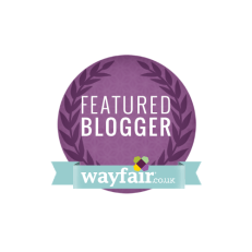 Wayfair Article, May 2015